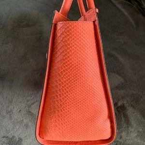 kate spade Bags - Kate Spade New York Satchel Bag